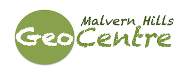 Malvern Hills Geo Centre