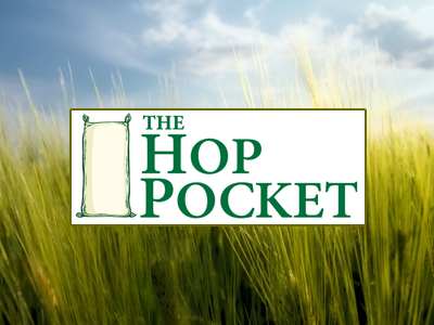 The Hop Pocket